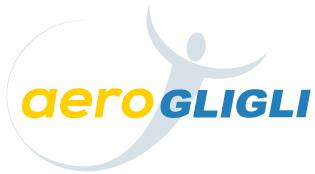 Logo AEROGLIGLI